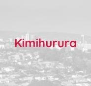 Kimihurura