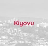 Kiyovu
