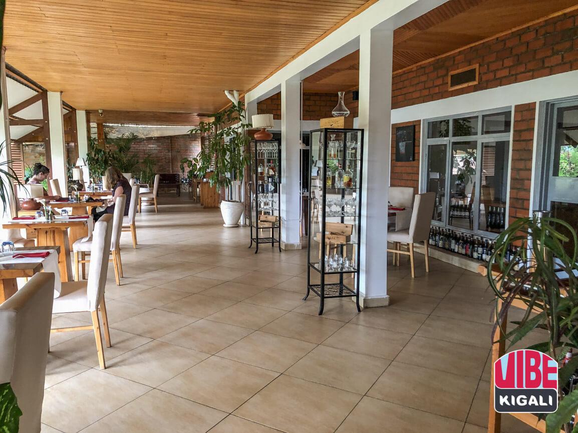 Brachetto Restaurant