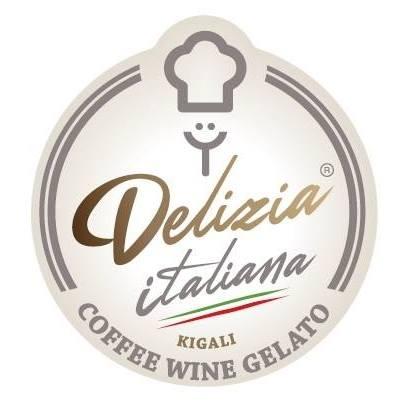 Delizia Italiana