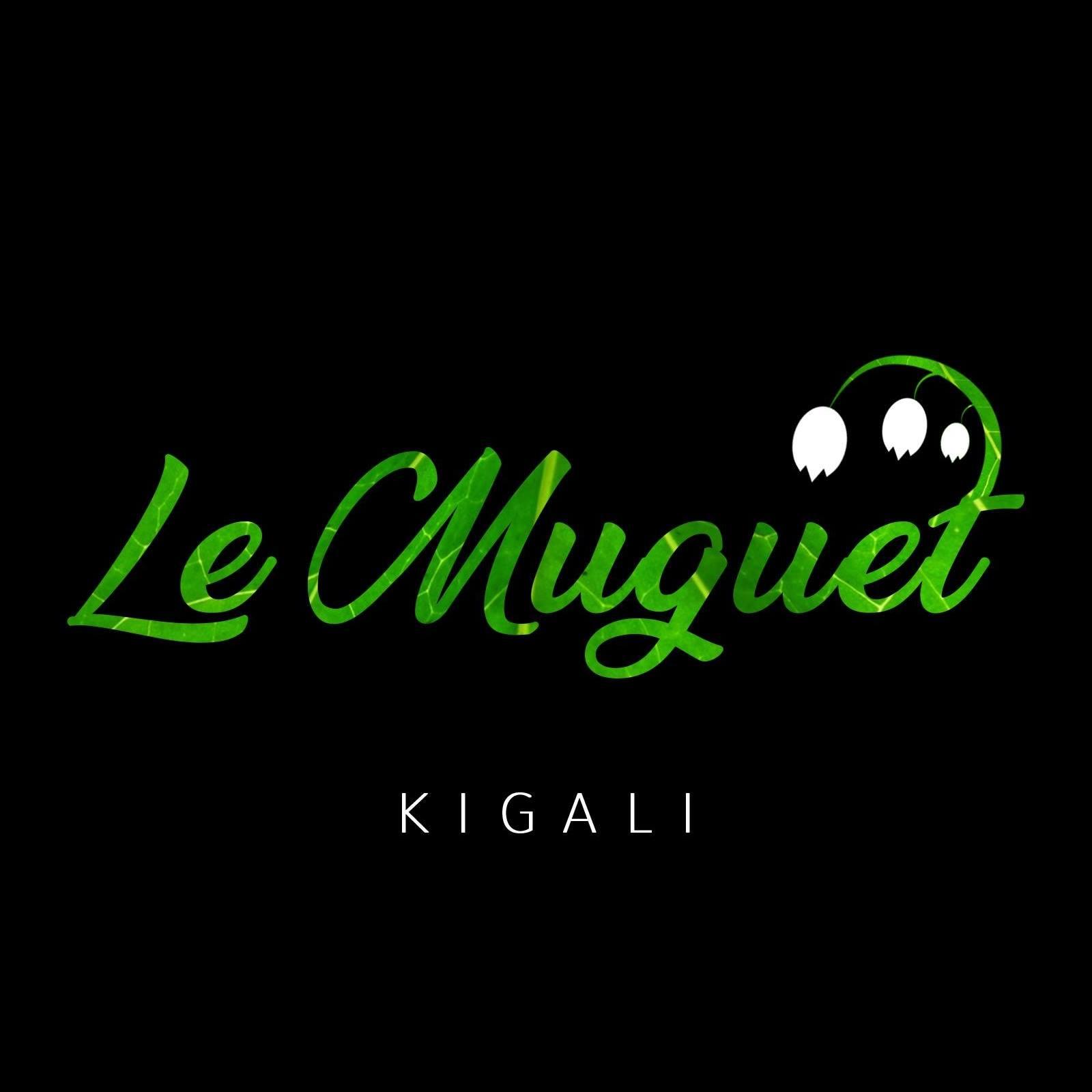 Le Muguet Kigali