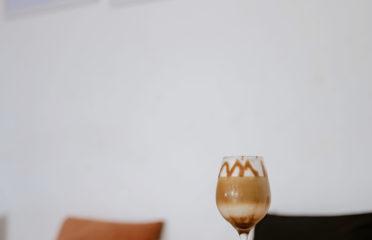 Siloé Café-Bistro
