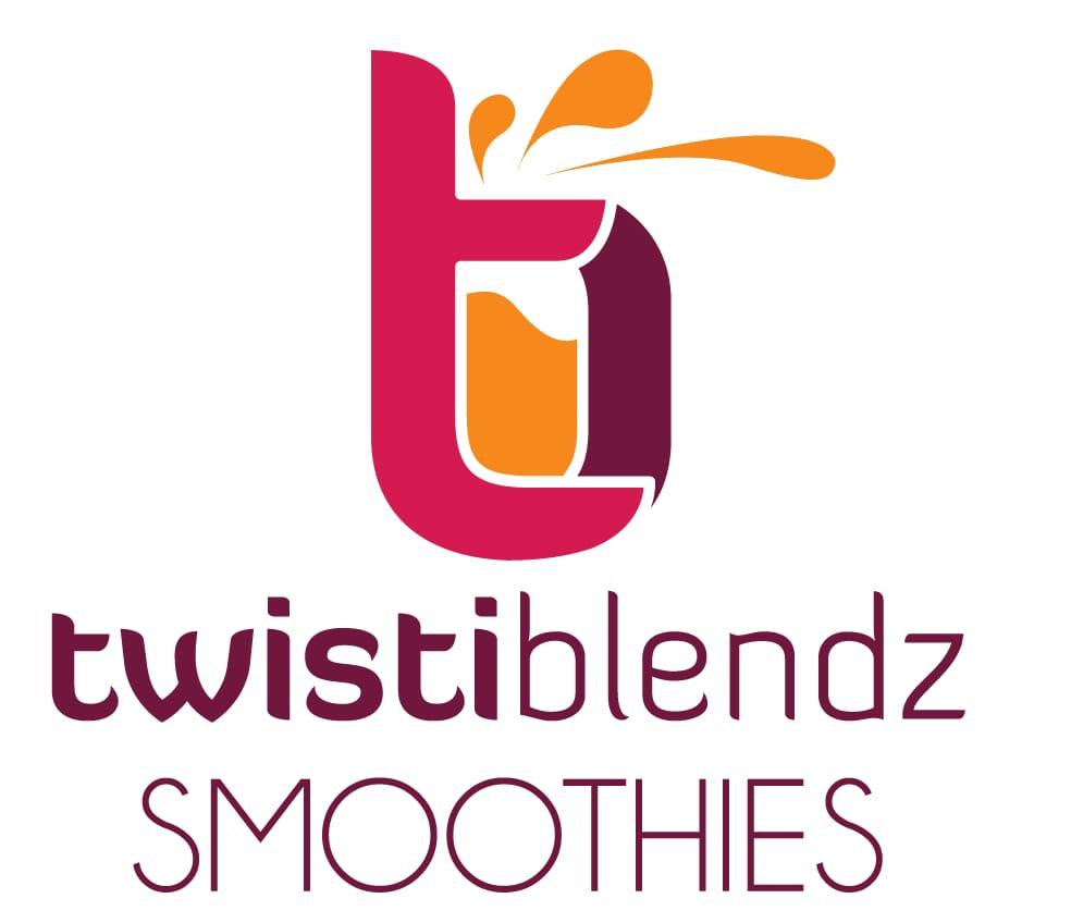 Twistiblendz